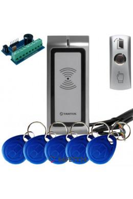 СКУД система контроля и управления доступом Tantos EM Metal